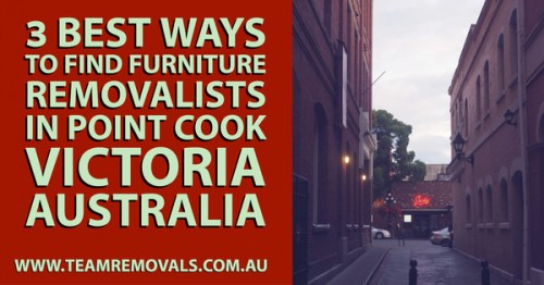 3-Best-Ways-to-Find-Furniture-Removalists-in-Point-Cook-Victoria-Australiaed79c329b2642638.jpg