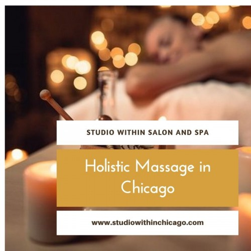 Holistic-Massage-in-Chicago5f9aa8b04466d650.jpg