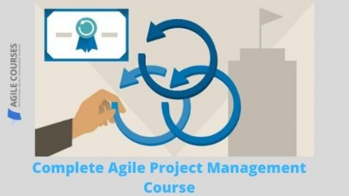 Complete-Agile-Project-Management-Course0b0136f0797d7200.jpg