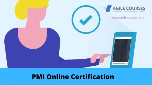 PMI-Online-Certificationa4ad439dc224dc07.jpg