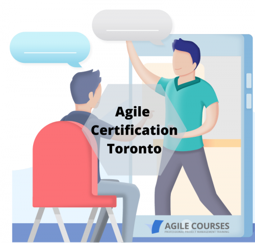 Agile-Certification-Torontodf423b85526ab549.png