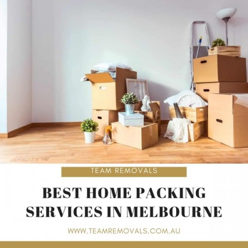 Best-Home-Packing-Services-in-Melbourne1778df16467db300.jpg
