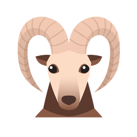 Capricorn-Moon-Sign5ce499bf050ff0f1.png