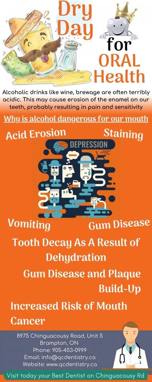 Benefits-of-Dry-Day-for-Oral-Healh4b9ba8f6a849dc08.jpg