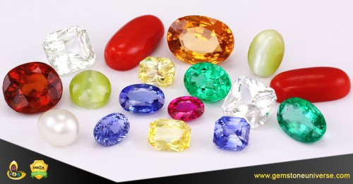 Gemstone-Benefits4ed2f4b619d50f5b.jpg