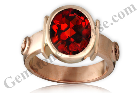 The Garnet Stone or the Red Garnet Stone is an outright need have in one's gathering. The Red Garnet is a gemstone that can change yourself to improve things. Get all of your inquiries concerning Garnet Stone Meaning in Hindi similarly as Garnet Stone vs Ruby or even what Garnet in Hindi is before you buy yours