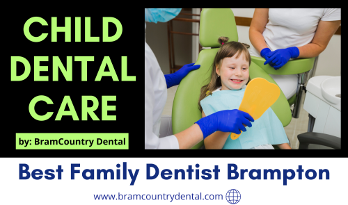 Child-Dental-Care-by-dentist-bramptone4abaa1298cabd9b.png