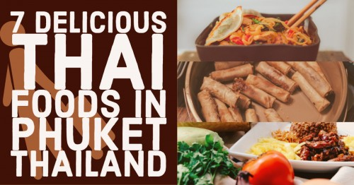 7-Delicious-Thai-Foods-in-Phuket-Thailandd16d54d28fe20154.jpg