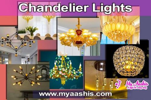 buy-chandelier-onlineae873e5a71c4f2c8.jpg
