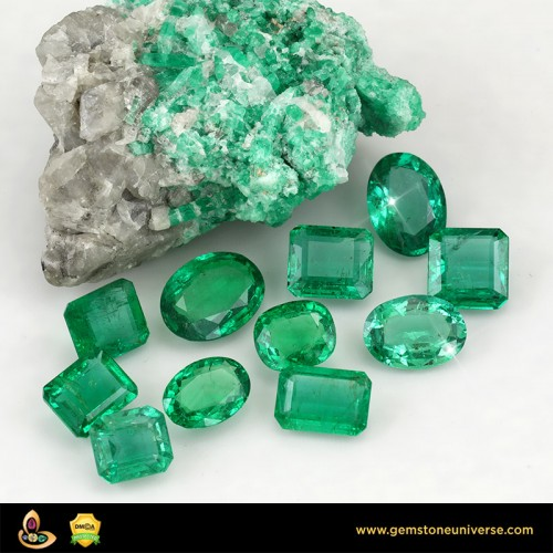 gemstones-in-bangaloref7c15f7206fa95c9.jpg