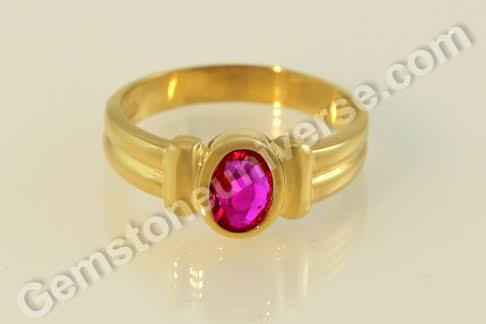 ruby-gemstone68d86a0a3a0e3321.jpg