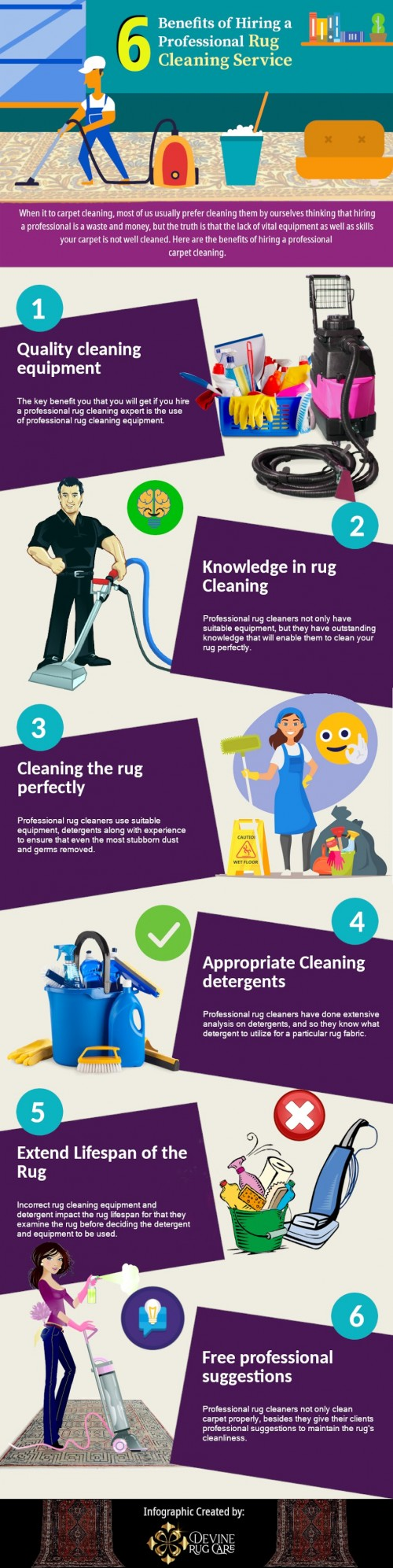 6-benefits-of-hiring-a-professional-rug-cleaning-service9e9e346d46824eb4.jpg