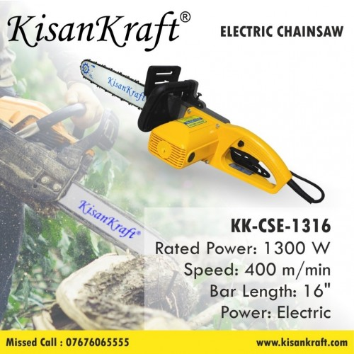 electric-chain-saw42340e83f377346e.jpg