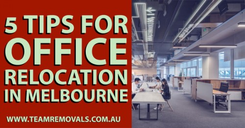 5-Tips-for-Office-Relocation-in-Melbournef6fc12e7116a262a.jpg