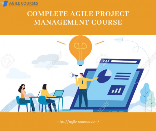 Complete-Agile-Project-Management-Course4b24eb6c60977e52.png