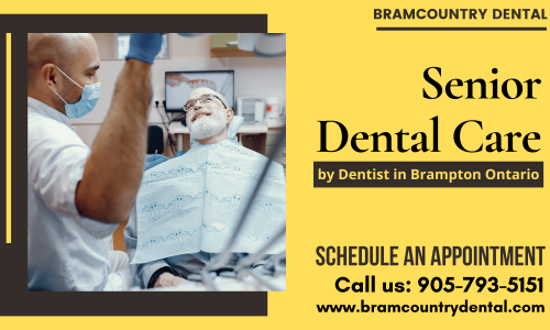 senior-dental-care-in-brampton-on19c4782f064998dc.png
