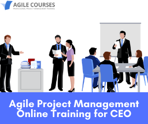 Agile-Project-Management-Online-Training-for-CEOdc180791b3b95d19.png