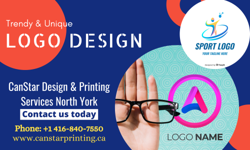 Logo-Printing-Services-North-York2bbe2f5c4819a6fe.png