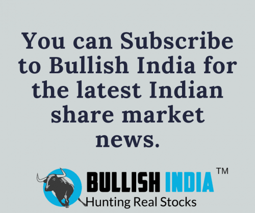 Indian-share-market-news1cc672f441669198.png