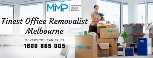 Office moving or corporate moving isn't a simple and brief time process. On the off chance that you need a superior and safe office move, you need decent arranging. Sometimes you need to move your office in all respects in the blink of an eye and in ease. You can trust on MELBOURNE MOVERS PACKERS.   https://www.melbournemoverspackers.com.au/office-removalists-melbourne/