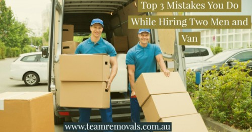 Top-3-Mistakes-You-Do-While-Hiring-Two-Men-and-Van55c97c3d213fcdef.jpg