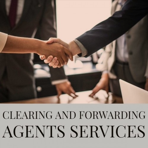 Clearing-and-Forwarding-Agents-in-Iran04ab5a7c604f96b6.jpg