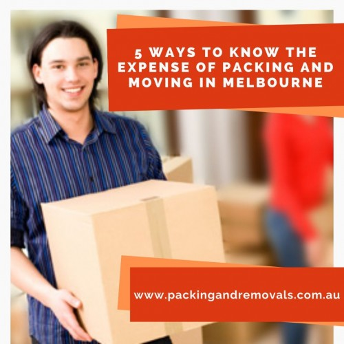 5-Ways-to-Know-the-Expense-of-Packing-and-Moving-in-Melbourne5c5fcb60ca6f21dd.jpg