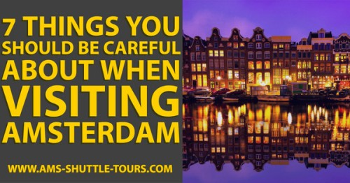7-Things-You-Should-Be-Careful-About-When-Visiting-Amsterdam53dca30034139735.jpg