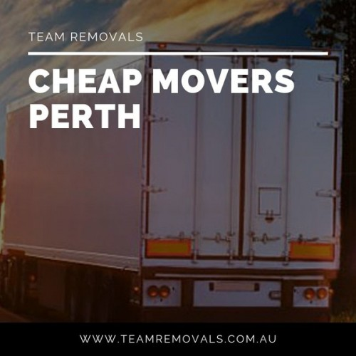 Cheap-Movers-Perth961d7ceb118836e0.jpg