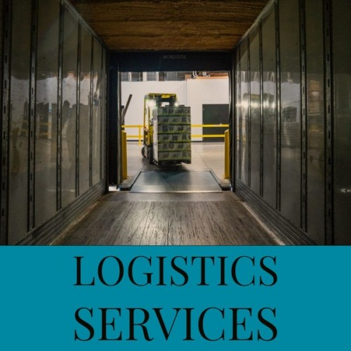 Logistic-Services-Providers-in-Dubaid9357d47f3d513fb.jpg