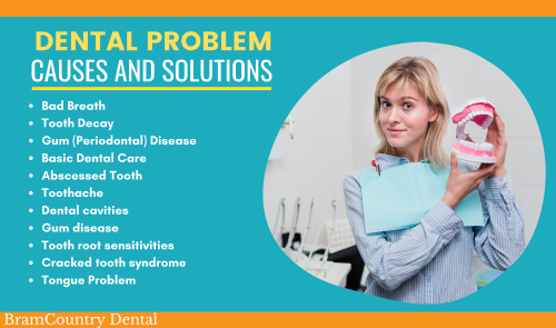 major-dental-problem-and-solutionsc1451a3068a6cd3e.png