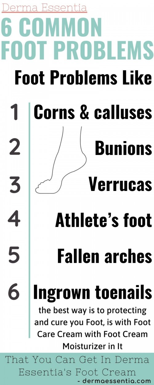 6-Common-Foot-Problems16666031d200368f.jpg