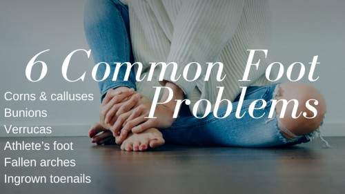 6-Common-Foot-Problems675908673554245f.jpg