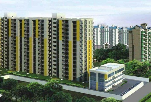 best-affordable-housing-projects-in-Gurgaone2816a1b7f768057.jpg