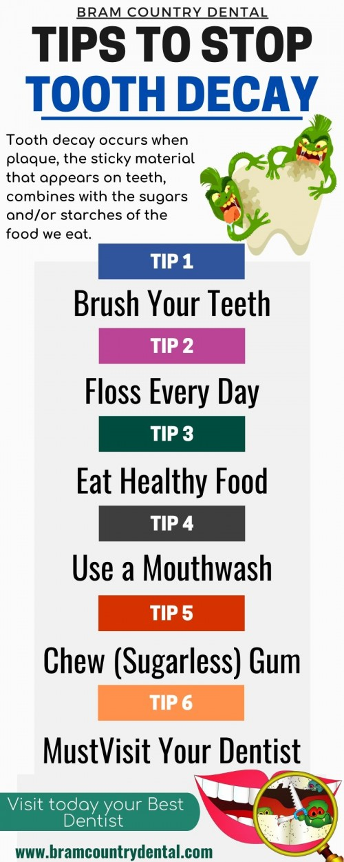 Tips-to-stop-Tooth-Decay024edda2f376054b.jpg