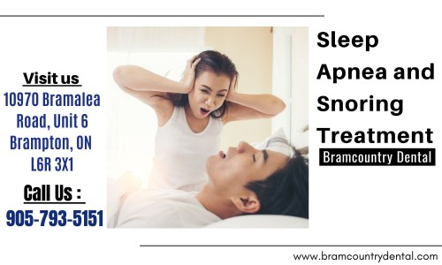 Sleep-Apnea-and-Snoring-Treatment-in-Brmaptonf434423284aff868.jpg