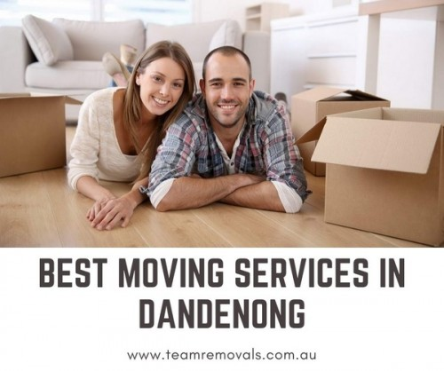 Best-Moving-Services-in-Dandenongace5163301e6a09e.jpg