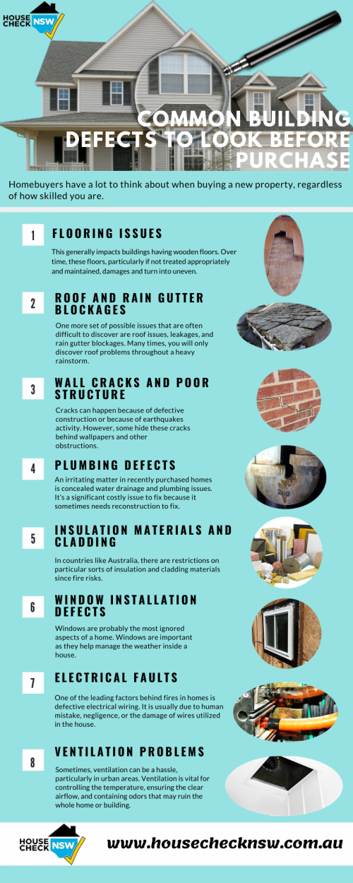 Common-Building-Defects-to-Look-Before-Purchaseaa1b94b0ff129b0d.png