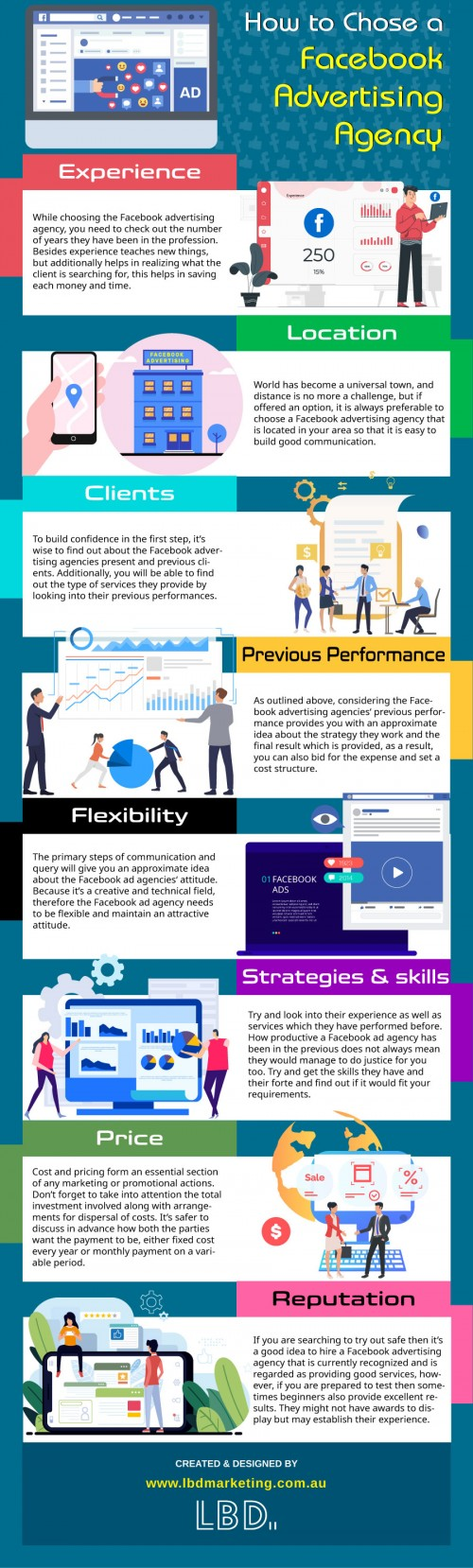How-to-Chose-a-Facebook-Advertising-Agency5f967bbac4f1f1f1.jpg