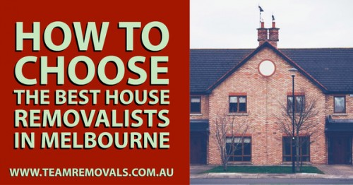 How-to-Choose-the-Best-House-Removalists-in-Melbourned603bc9e55238279.jpg