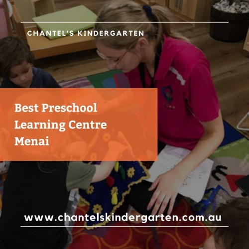 Best-Preschool-Learning-Centre-Menai8661a822ce3fa468.jpg