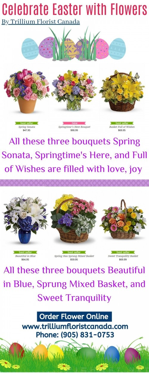 Celebrate-Easter-with-Flowers-223324694db3309e9.jpg
