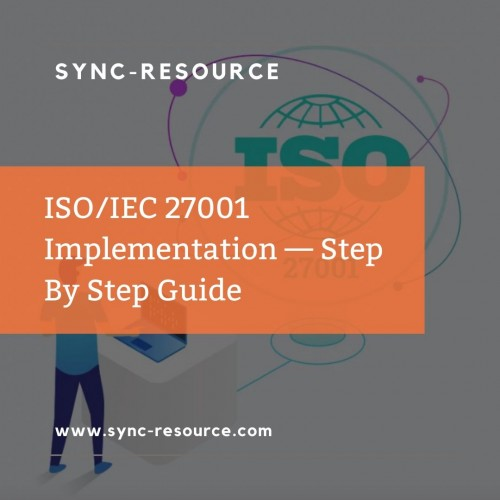 ISO_IEC-27001-Implementation--Step-By-Step-Guidebc31c04204bb874f.jpg