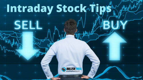 Intraday-Stock-Tipsc93c59095142c12a.png