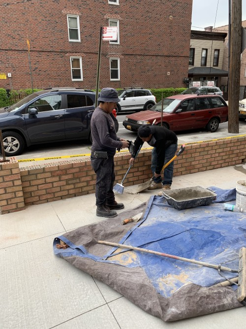 Brick-Work-in-NYC---Native-Contracting-INC---Bronx-NY-10467-United-States296ad4044e2aaa15.jpg