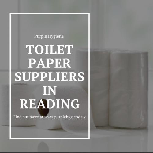 Toilet-paper-suppliers-in-Readinge13c27b6895548a5.png