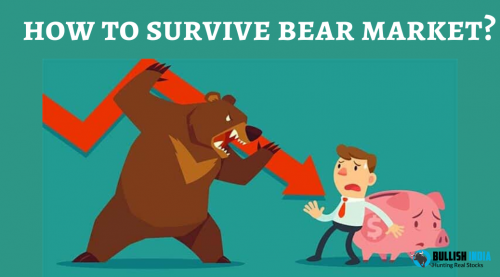 how-to-survive-bear-market64f18d8fd94854c5.png