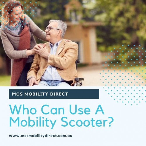 Who-Can-Use-A-Mobility-Scooter_14bf0ebe3ec7ae63.jpg