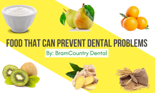 Food-Prevent-Dental-Problemsdd798820a2d8c059.png