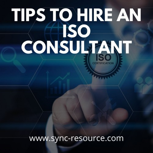 Tips-to-Hire-an-ISO-Consultant0ab08fccfff1aac2.jpg
